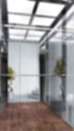Style-Elevator-Cabin.jpg