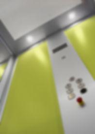 Idea-Lift-cabin3.jpg