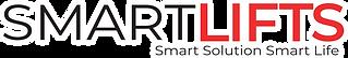 logo -SmartLift (2).png