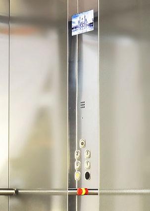 Style-Elevator-Cabin3.jpg