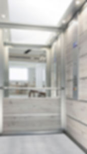 Opera-Elevator-cab.jpg