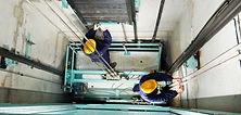 lifts-elevator-installation-method-state