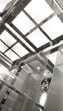 Style-Elevator-Cabin2.jpg