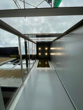 เขาใหญ่ ลิฟต์สกูร_๒๑๐๘๑๐_57.jpg