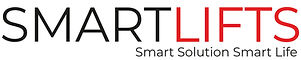 Smart Lifts (3).jpg