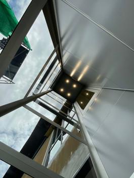เขาใหญ่ ลิฟต์สกูร_๒๑๐๘๑๐_59.jpg