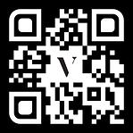 Visage-Clinics-Australia-1800865056.png