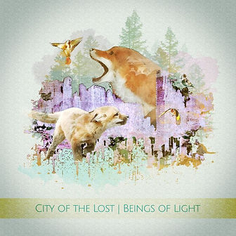 city of the lost - beings of light.jpg