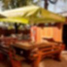 Gasthaus%20RH_edited.jpg