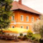 wirtinegg-gasthaus-grieskirchen-hausrugg