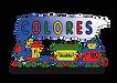 Escuela Infantil Colores Las Rozas, Las Matas y Torrelodones