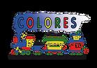 Escuela Infantil Colors Las Rozas, Las Matas, Torrelodones