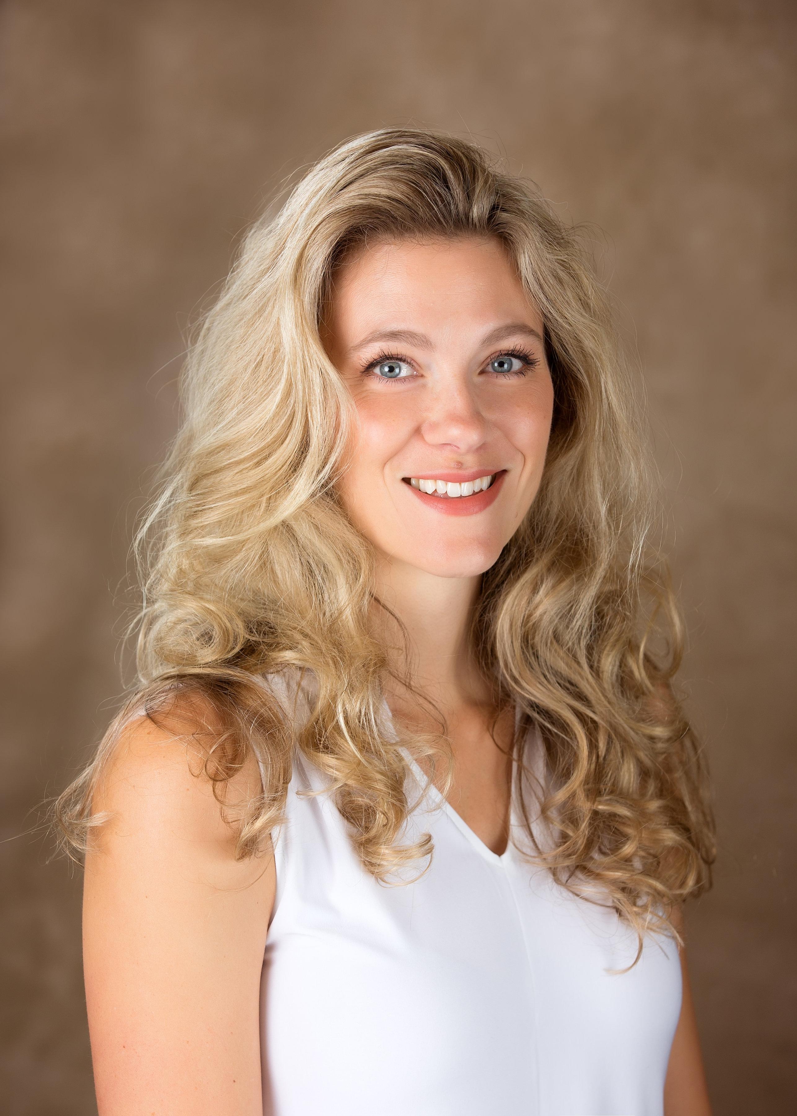 LeAnne Nielsen