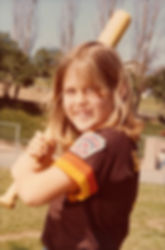 jen_little_league_padres_3rd_grade_edite