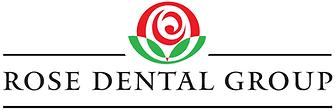 new rdg logo.png