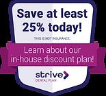Strive-Dental-Plan-Web-Badge-050520.png