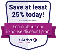 Strive-Dental-Plan-Web-Badge-050520.png
