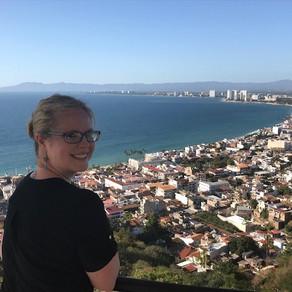 Employee Spotlight: Aimee, Scheduling Coordinator