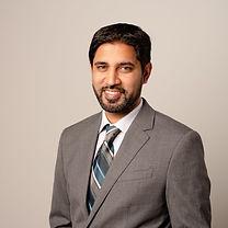 Kamran Shaikh DDS - Picture.jpg