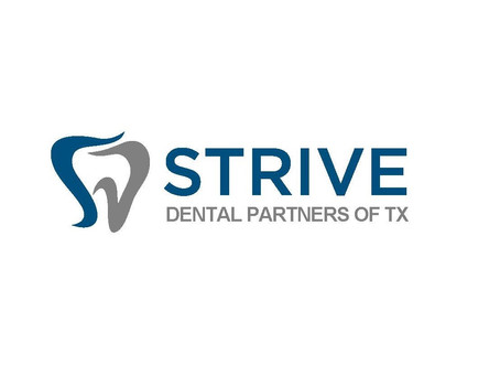 Strive works with Rose Dental Group and Avery Ranch Dental to form Professional Association