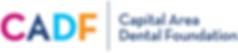 cadf-header-logo.png