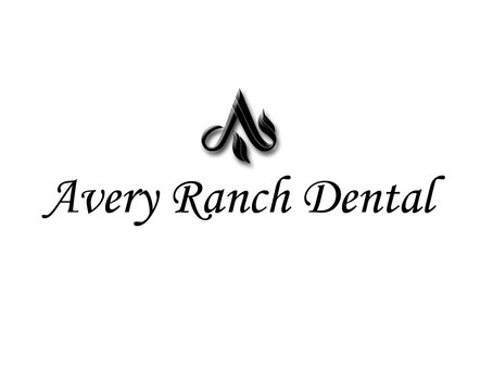We are now partnered with Avery Ranch Dental!!