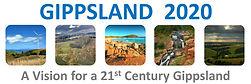 Gippsland 2020