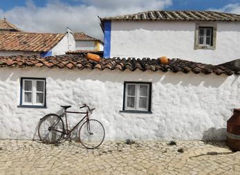 Aldeia da Mata Pequena, um refúgio a 40 minutos de Lisboa