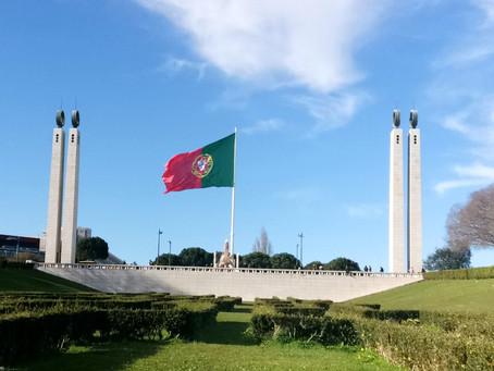 Como funciona o sistema político em Portugal?