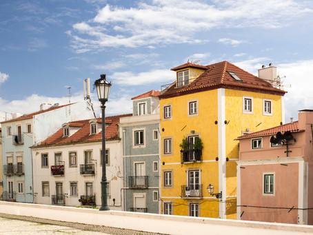 O valor dos aluguéis em Lisboa e do Porto voltam a subir em 2019