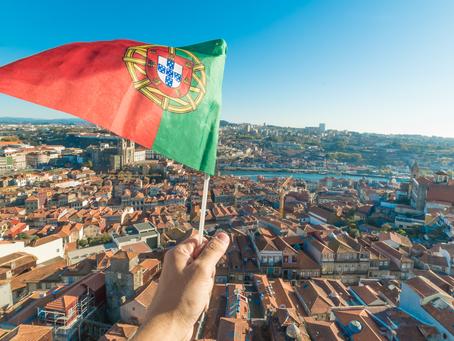 Aprovada a alteração na Lei de Nacionalidade Portuguesa