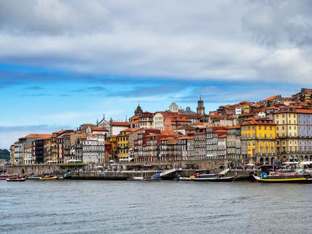Como é morar no Norte de Portugal?