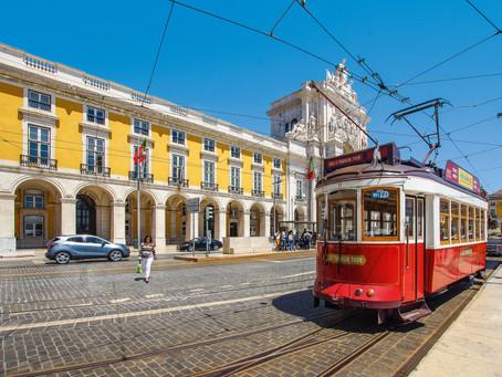 Sustentabilidade: Portugal ocupa a  26ª posição segundo a ONU