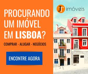 a_sua_consultoria_imobiliária_em_lisbo