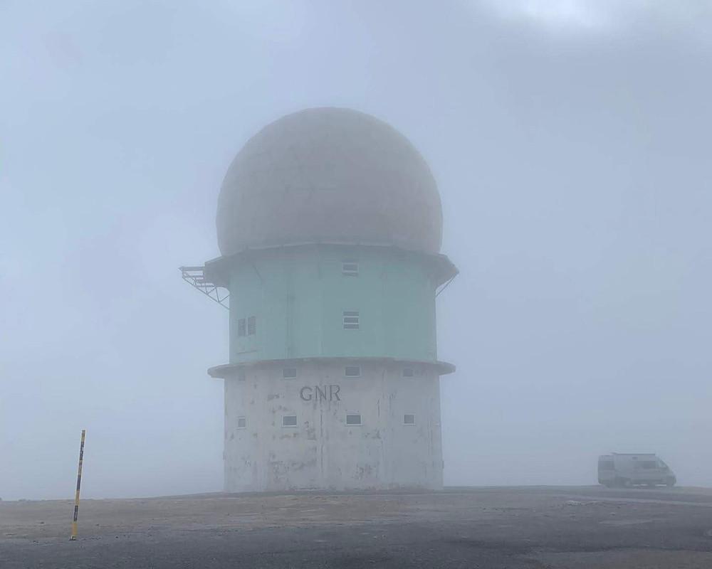 Torre - Serra da Estrela