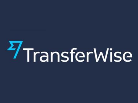 Como funciona o TransferWise: Seu guia passo a passo