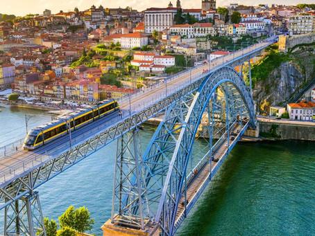 Como procurar emprego em Portugal?