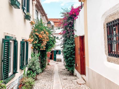 Casas e apartamentos em Portugal: quais as diferenças?