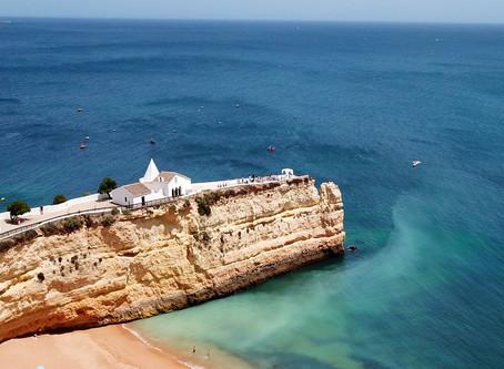 Portugal também é excelente opção para as férias de verão com as crianças