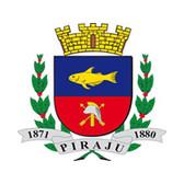 Piraju
