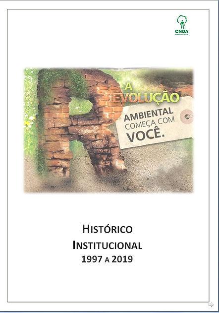 Capa institucional.jpg