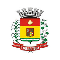 Taquarituba