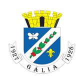 Gália