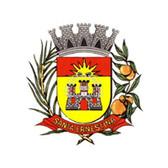 Santa Ernestina