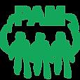 Logo-PAM.png