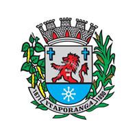 Itaporanga
