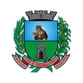 Taguaí