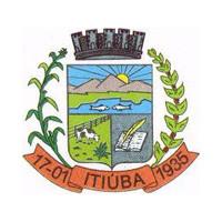 Itiúba