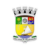 São José do Ribamar