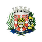Taquaral